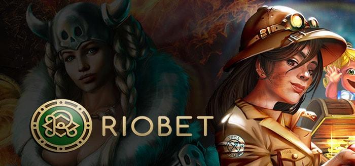 Риобет казино отзывы игроков: плюсы и минусы казино